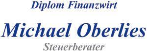 Oberlies Michael Diplom-Finanzwirt Frankfurt