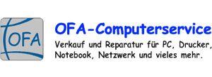OFA-Computerservice Wiesbaden