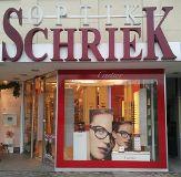 Foto de Optik Schriek