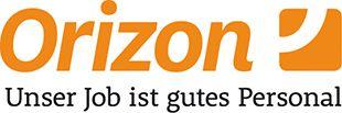 Orizon Hamburg GmbH Personaldienstleistung Hamburg