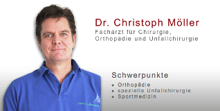 Foto de Ortho-Zentrum NRW