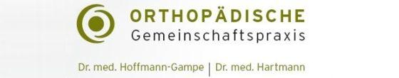 Orthopädische Praxis Bonn-Beuel Bonn