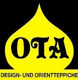 Foto de OTA Teppichexperten