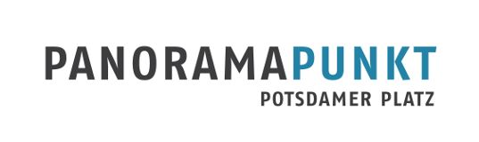 Foto de Panorama Punkt GmbH Berlin