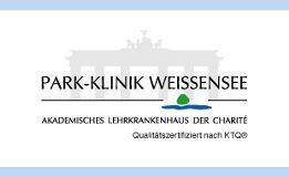 Park-Klinik Weißensee Berlin