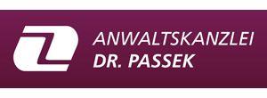 Passek Iris Dr. Hanau