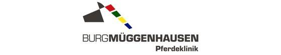 Pferdeklinik Burg Müggenhausen GmbH Weilerswist