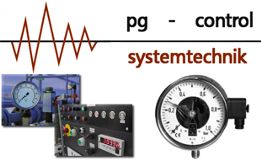 PG-Control Systemtechnik GmbH Berlin