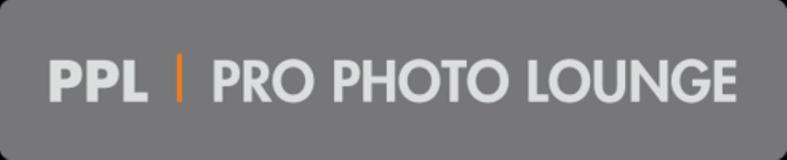 Fotos de PPL - PRO PHOTO LOUNGE - Fotofachhandel