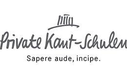 Private Kant-Schule e.V. Berlin