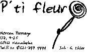 Pti fleur Inh. Gudrun Lüder Mannheim