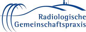 Radiologische Gemeinschaftspraxis Dr.med. W. Quintes Dr.med. P. Klose,Dr.med. H. Klusemann,Dr.med. R. Straub,Dr.med. M. Schiemann, Dr.med.T. Diebold Bad Homburg