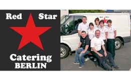Red Star Catering Berlin Berlin