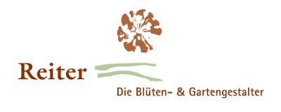 Reiter Die Blüten- & Gartengestalter Saarlouis