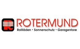 Rotermund, Patrizia-Markisen + Rollläden Hamburg