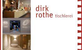 Rothe Dirk Berlin