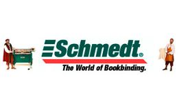 Schmedt GmbH & Co. KG Hamburg
