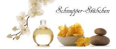 Schnupper-Stübchen Parfum & Duft-Handel Kamp-Lintfort