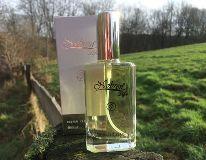 Foto de Schnupper-Stübchen Parfum & Duft-Handel Kamp-Lintfort