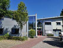 Foto de Schrader Montage GmbH
