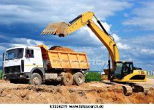 Fotos de Schulungszentrum für Bauwesen und Logistik