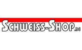 Schweiss-Shop e.K. Schweißgeräteservice Hamburg