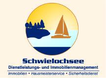 Foto de Schwielochsee Dienstleistungs- und Immobilienmanagement