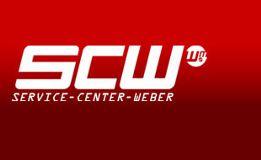 SCW Service-Center-Weber Bielefeld
