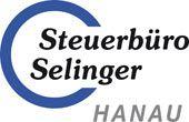 Selinger A. u. W. Hanau
