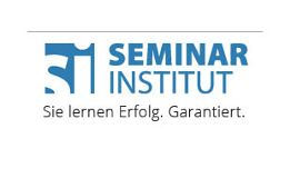 SI SEMINAR-INSTITUT München