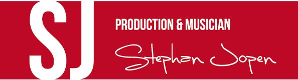 SJ Production und Musician Erkelenz