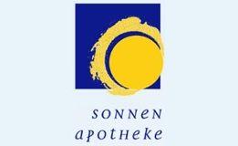 Sonnen Apotheke - Kessenich Bonn