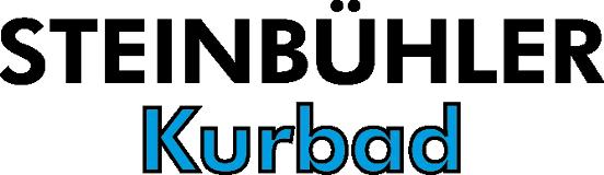 Steinbühler Kurbad Nürnberg