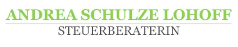 Steuerberaterin Andrea Schulze Lohoff Lüdinghausen