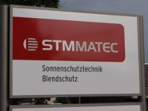 STM Sonnenschutz Hamburg Stapelfeld