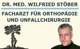 Stöber Wilfried Dr. med. Berlin