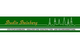 Studio Steinberg, Inh. Günter Steinberg Videotechnik Hamburg