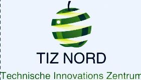 TIZ-NORD PATENTVERWERTUNG UND FORSCHUNG Wilhelmshaven