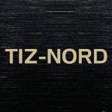 Foto de TIZ-NORD PATENTVERWERTUNG UND FORSCHUNG