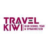 Travel Kiwi High School Year & Sprachreisen Berg (Neumarkt in der Oberpfalz)