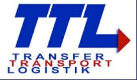 TTL Transfer Transport Logistik Dresden
