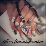 Ulis Beautycenter Ulrike Bosch Siegen