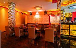 Fotos de Vedis Indisches Restaurant Cafe Cocktailbar Berlin Prenzlauer Berg