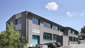 Foto de Walter - Werner Schmitt PKD-Werkzeug GmbH