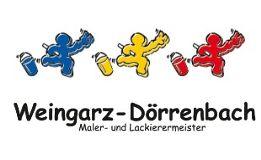 WEINGARZ-DÖRRENBACH Bonn