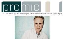 Weise, Erik Dr. med. Allgemein- u. Visceralchirurg, Leistenbruchchirurgie Berlin