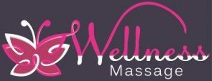 Wellness Massage Berlin