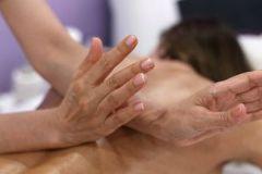 Foto de Wellness Massage Berlin
