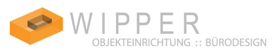 Wipper Büro Design München