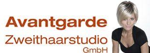 Zweithaarstudio Avantgarde GmbH Angelhof I u. II